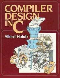 compiler.design.in.c